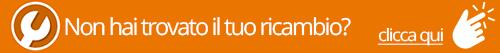 Trova Ricambio